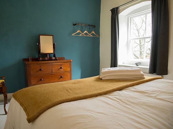 Dble Bedroom 2